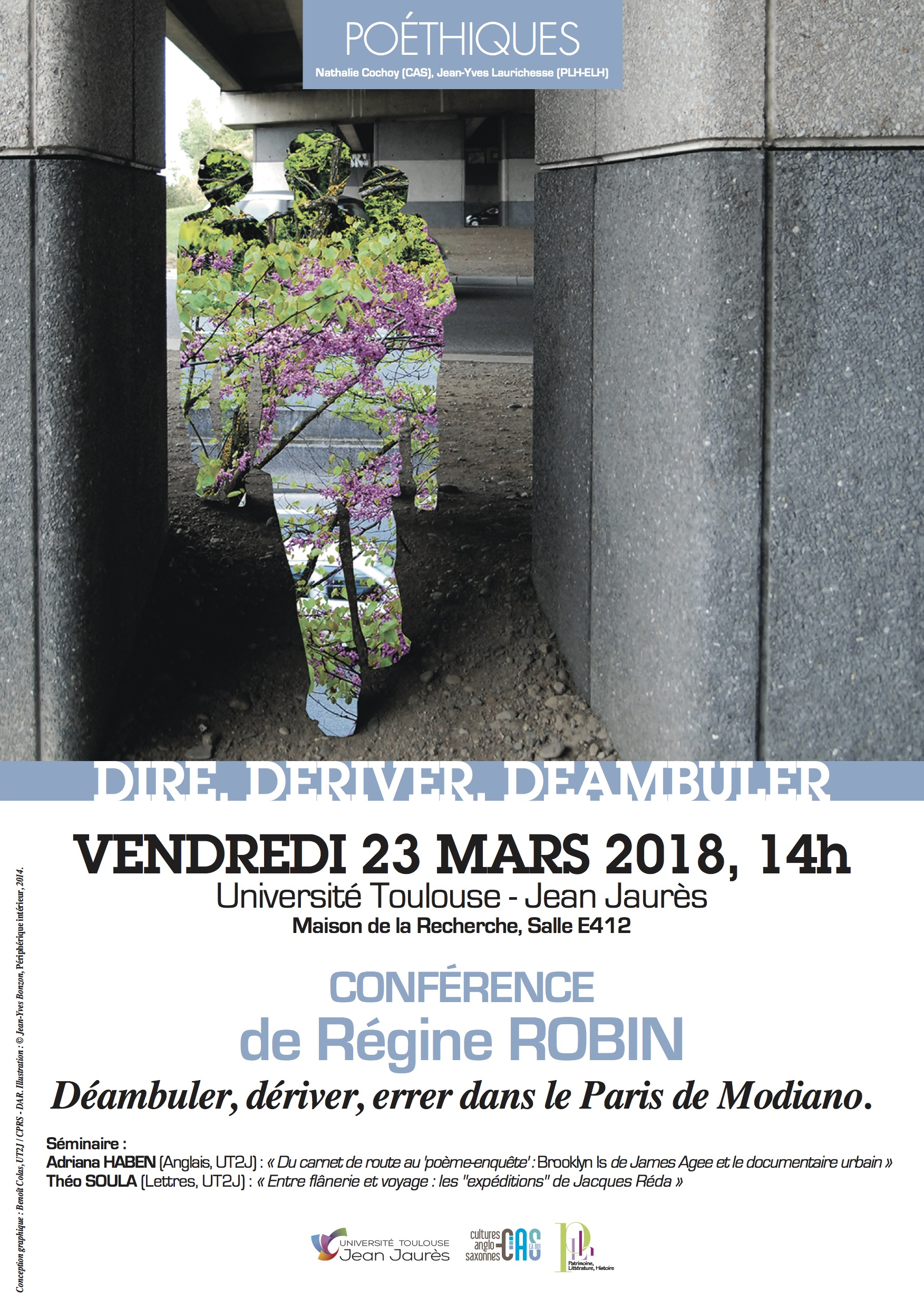 Affiche Poe_thiques Re_gine Robin.jpg