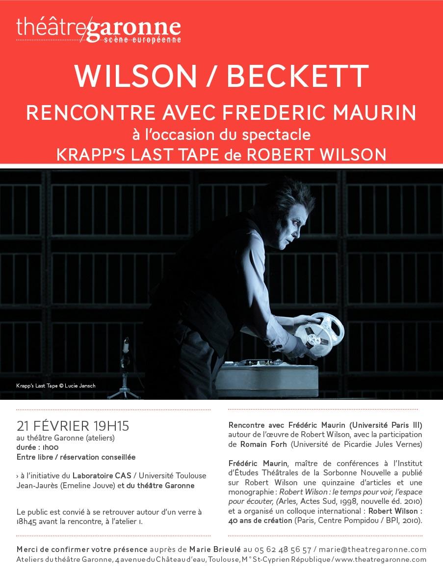 Axe 1 JE -21fevrier2015-Wilson-Beckett.jpg