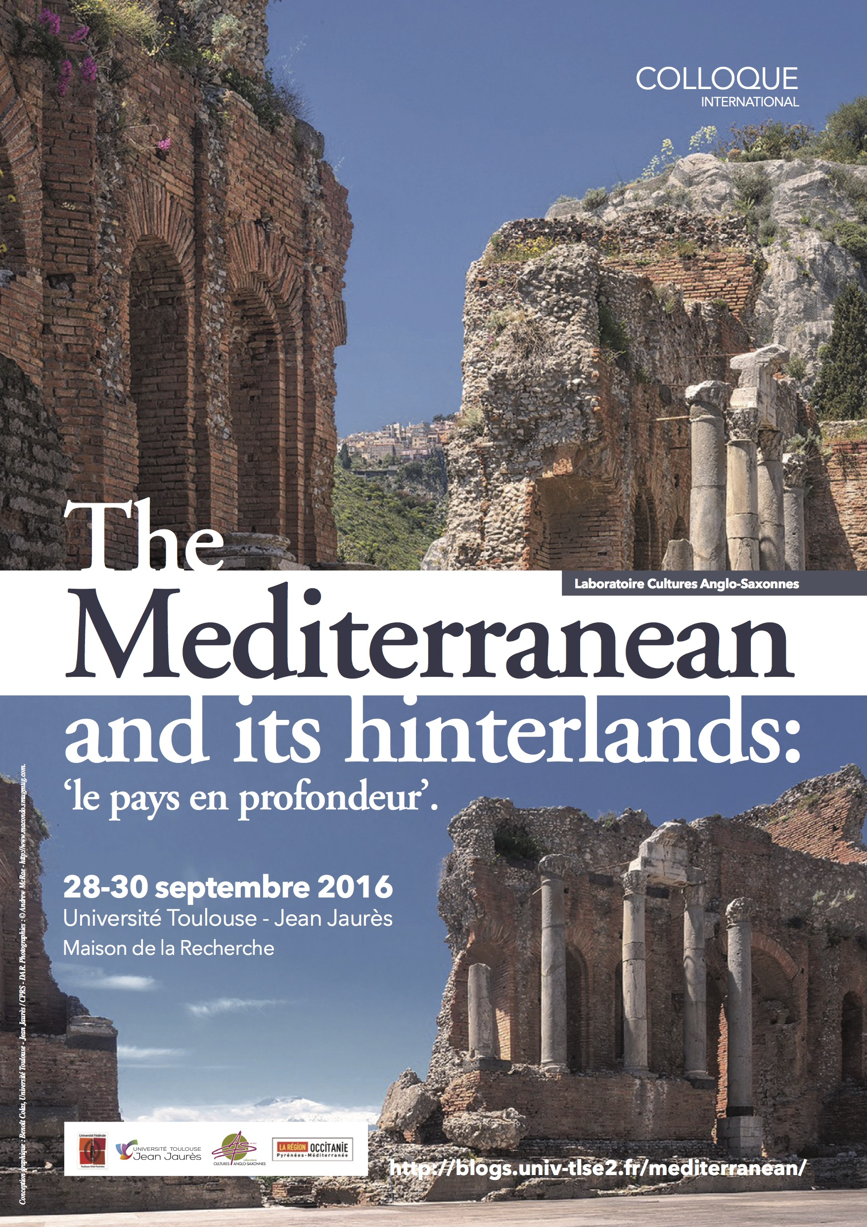 Axe 2 affiche colloque The Mediterranean and its hinterlands.jpg
