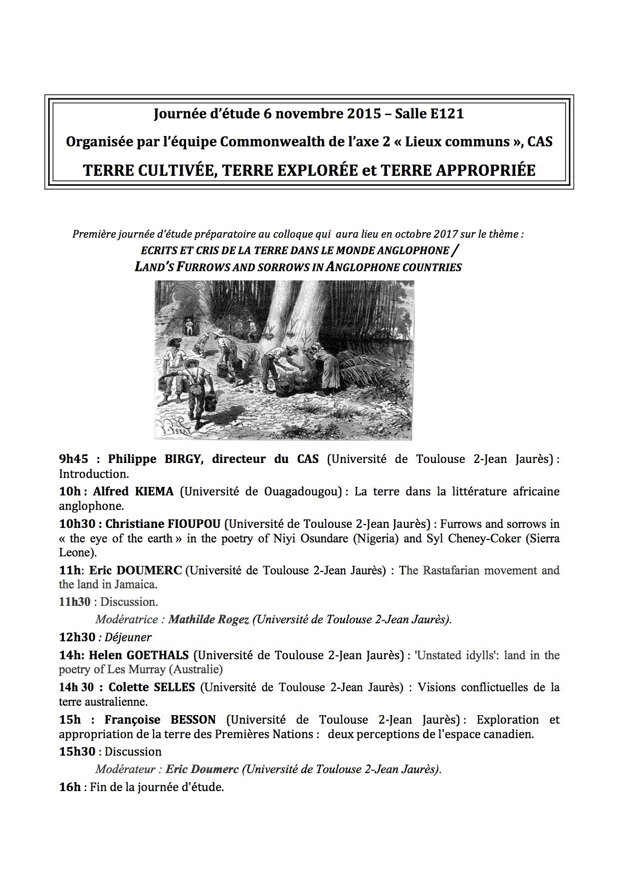 Axe 2 Programme -JE Terre Cultivee 6 novembre 2015.jpg