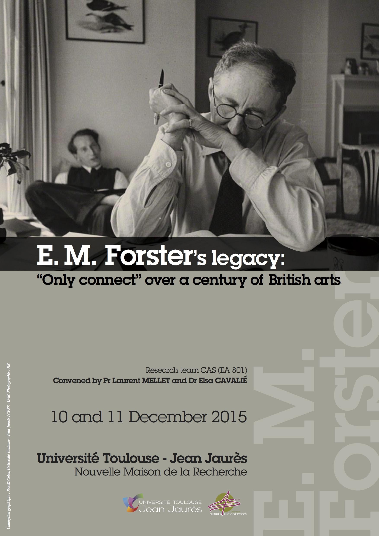 Axe 3 affiche colloque Forster de?cembre 15.jpg