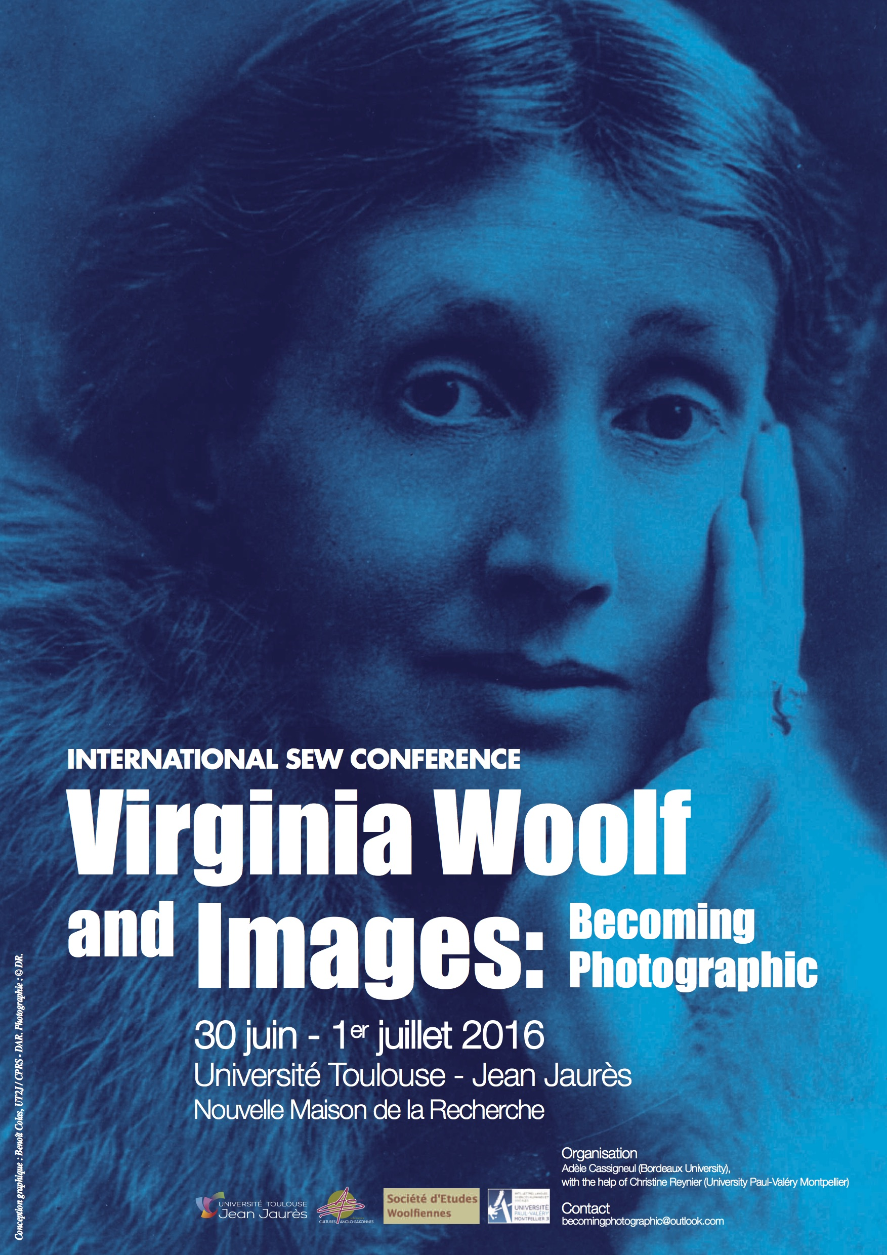 Axe 3 affiche colloque Virginia Woolf juin 16.jpg
