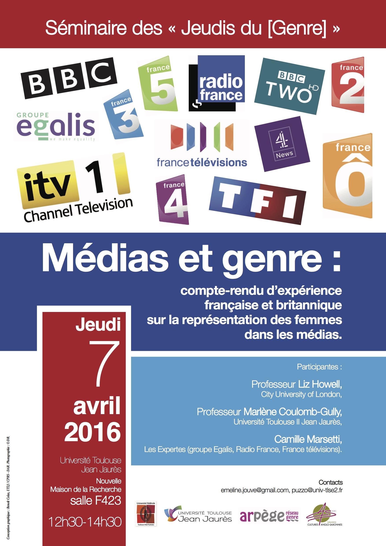 Axe1-JE-programme et affiche 7avril2016 JE Medias.jpg