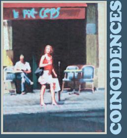 coincid.PNG