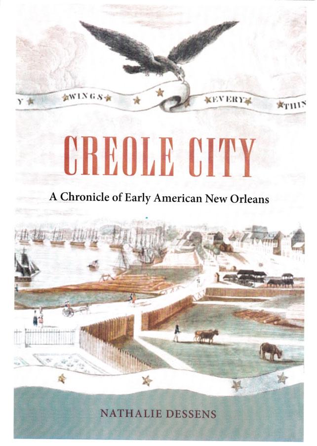 cover Creole City (1).jpg