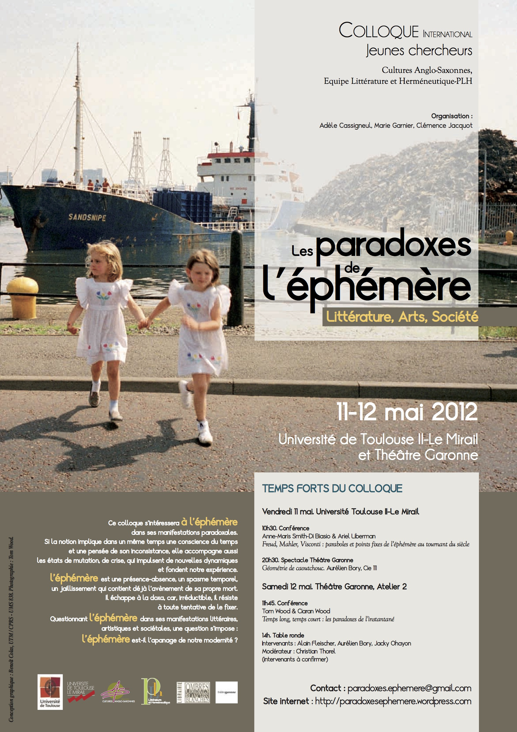 JE 11-12  05 12 Affiche Paradoxes.jpg
