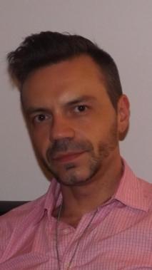 Laurent Mellet.png
