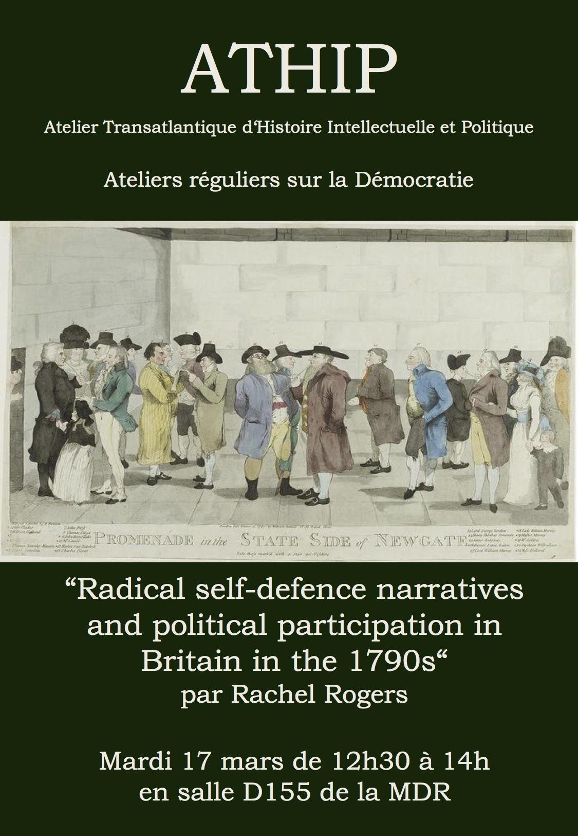 Poster Rogers.jpg