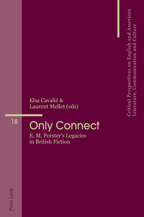 Publication MELLET 1 (Forster)_ Illustration.png