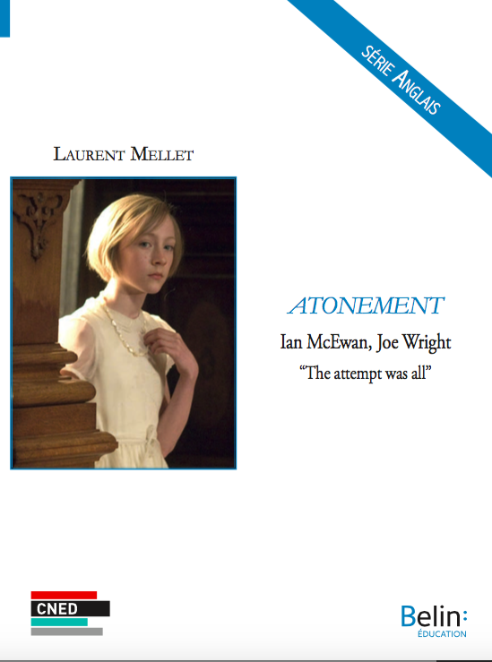 publication MELLET 2 (Atonement)_ Illustration.png