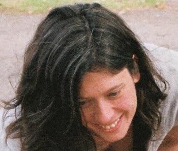 Rachel ROger.jpg