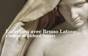 Vignette Bruno Latour1.jpg